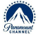 Archivo Tv Paramount Channel