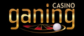 GANING CASINO